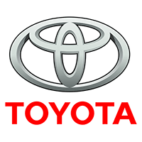 Filter TOYOTA