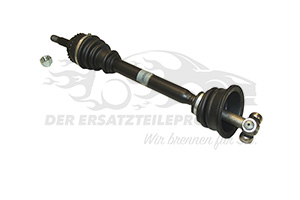 ABS Ring Antriebswelle Vorderachse Renault Clio 2 II Espace 3 III 4 IV