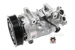 kompressor f r klimaanlage 7711497392 jetzt g nstig kaufen. Black Bedroom Furniture Sets. Home Design Ideas